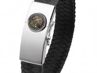 Armband-3