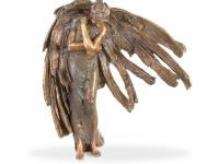 Strassacker - 84218 brons