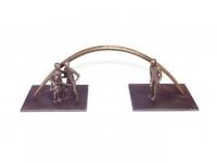 Strassacker - 85239 brons