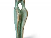 Strassacker - 85248 brons