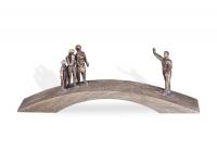 Strassacker - 85383 brons