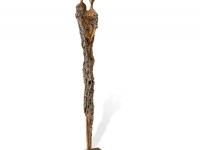 Strassacker - 87408 brons
