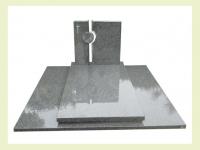 foto-33-ontwerp-graniet-isidorushoeve