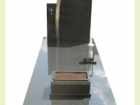 foto-2-ontwerp-rvs-lantaarn-min2