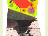 glas-op-maat-1