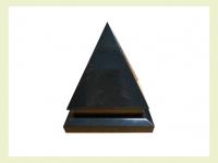 Pyramide Black