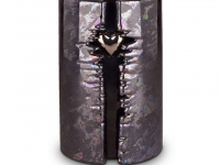 Funeral Products - ku102l
