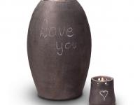 Funeral Products - ku305