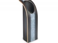 Strassacker - 53203 brons vaas