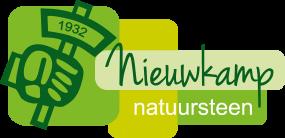 Nieuwkamp Natuursteen Borne, Graf- en urnmonument en restauratie